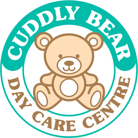 Cuddly Bear Day Care Centre