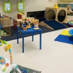 Cuddly Bear Day Care Centre. Woodlands WA Day Care Centre. Childcare Centre.